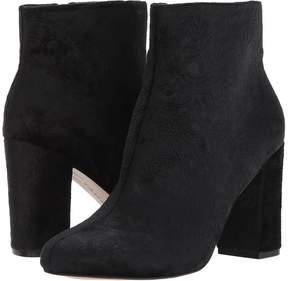 Tahari Selena Women's Zip Boots