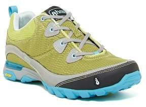 Ahnu Sugarpine Air Mesh Sneaker