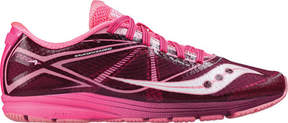 Saucony Type A Running Shoe (Women's)