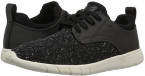 GBX Alfa Men's Shoes