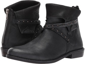 Free People Alamosa Ankle Boot Women's Boots