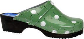 Cape Clogs Golf (Women's)
