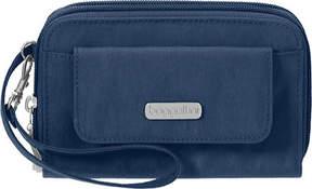 Baggallini WWR899 RFID Wallet Wristlet (Women's)