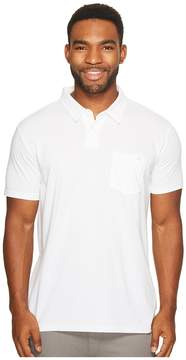 Billabong Standard Polo Men's Clothing