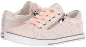 Amiana 15-A5466 Girl's Shoes