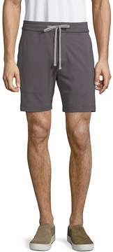 James Perse Yosemite by Men's Classic Drawstring Shorts