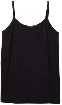 Soprano Basic Camisole (Big Girls)