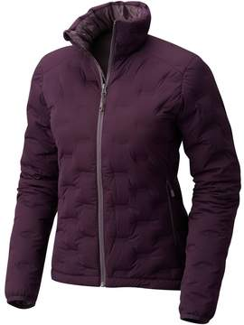 Mountain Hardwear Stretchdown DS Down Jacket