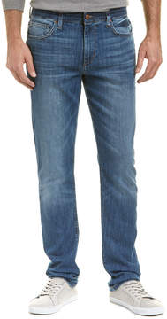 Joe's Jeans Banning Slim Fit Straight Leg