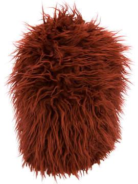 Marni textured hat