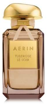 AERIN Tuberose Le Soir Perfume/1.7 oz.