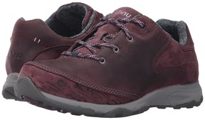 Ahnu Sugar Venture Lace Women's Shoes