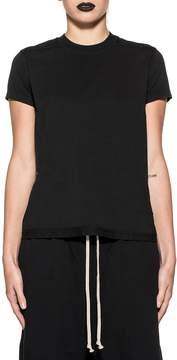 Drkshdw Black Level T-shirt