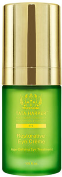Tata Harper Restorative Eye Cream, 15mL