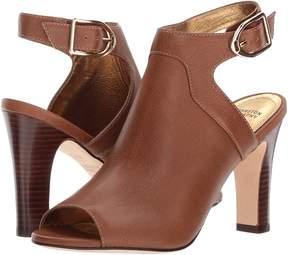 Johnston & Murphy Cassie Women's Shoes