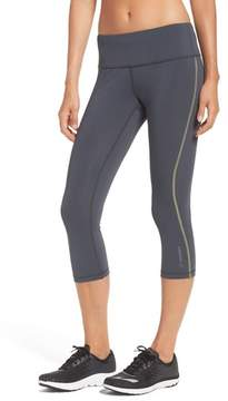 Brooks Women's Go To Capris