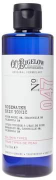 C.o. Bigelow Rosewater Skin Tonic