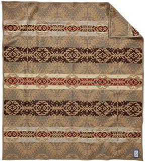Pendleton Tribute Series Blanket