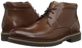 Rockport Marshall Chukka Men's Shoes