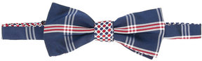 Canali Pajarita bow tie