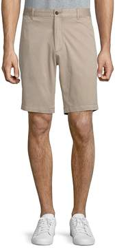 Faherty Brand Men's Stretch Chino Shorts