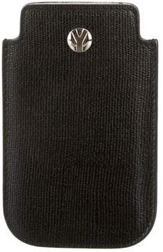 Saint Laurent Phone Case