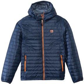 Reef Men's Insulator II Jacket 8139119