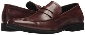 Kenneth Cole Reaction Elekt Loafer Men's Slip on Shoes