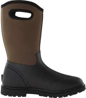 Bogs Roper Boot