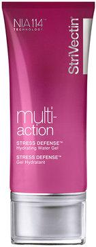 StriVectin Stress Defense Hydrating Water Gel