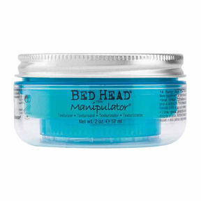 BED HEAD Bed Head by TIGI Manipulator Hair Cream - 2 oz.
