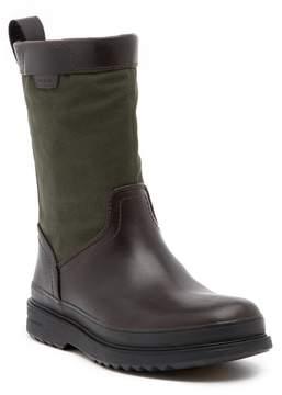 Cole Haan Millbridge Waterproof Boot