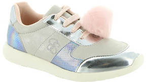 Jessica Simpson Duece (Girls' Toddler-Youth)