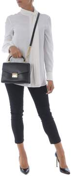 Michael Kors Flap Shoulder Bag - NERO - STYLE