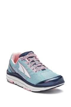 Altra Provision 3 Running Sneaker