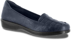Easy Street Shoes Women's Genesis Flat