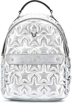 Furla Favola quilted backpack