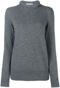 Christopher Kane Bolster Sweater