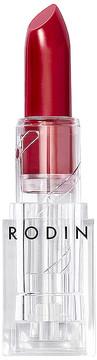 Rodin Lipstick