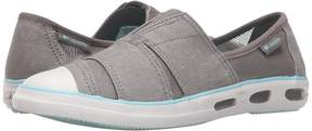 Columbia Vulc N Venttm Slip Women's Slip on Shoes