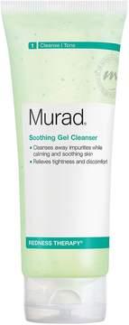 Murad Soothing Gel Cleanser