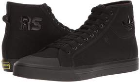 Adidas By Raf Simons Raf Simons Spirit High