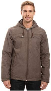 Prana Holmes Jacket Men's Coat