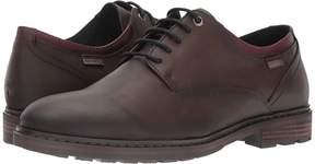 PIKOLINOS Caceres M9E-4102SP Men's Shoes