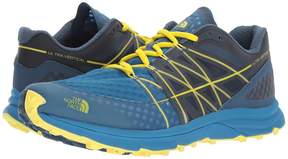 The North Face Ultra Vertical Men's Shoes