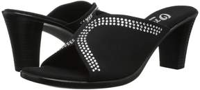 Onex Paty Women's Wedge Shoes