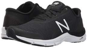 New Balance WX711 Women's Shoes