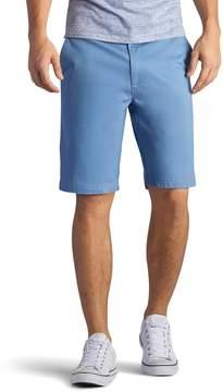 Lee Big & Tall Performance Series X-treme Comfort Shorts