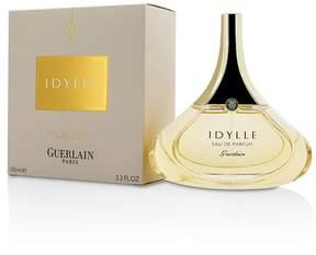 Guerlain Idylle Eau de Parfum Spray