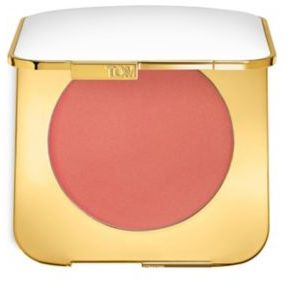 Tom Ford Cream Cheek Color